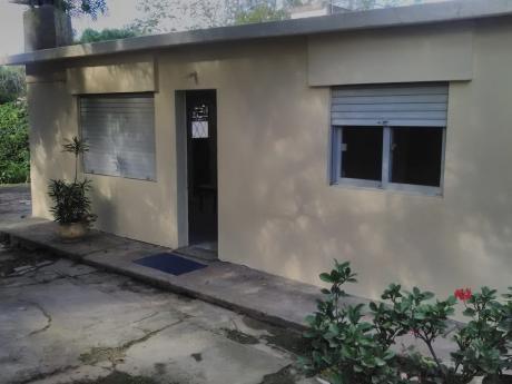 Se Vende Casa Y Apartamento