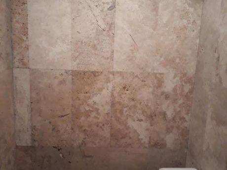 Hermoso Dpto De 2 Dormitorios En Anticretico, Zona De Las Palmas
