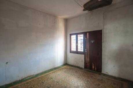 Casa A La Venta Zona Hospital De Minas