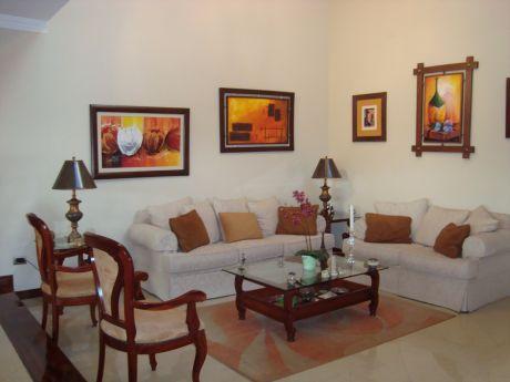 Colinas Del Urub 2, 700 M2, 6 Dormitorios, 7 Baños