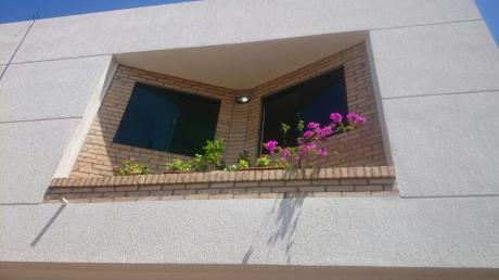 Vendo Hermosos Duplex En Villa Aurelia