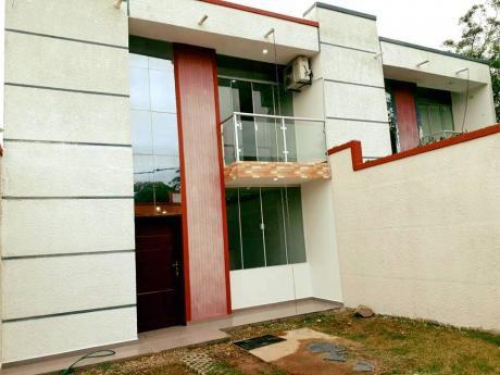 Casa En Venta Zona Norte Av.beni