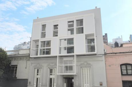 Venta De Duplex A Estrenar En El Corazon De Cordon