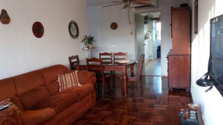 Impecable Apartamento!!! Luis Alberto De Herrera Y Urquiza!!!
