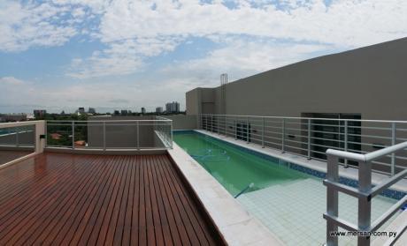 Dpto. Nuevo Zona Colegio Santa Elena (348)