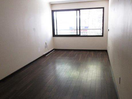 Impecable!!!2 Dormitorios A Metros De La Rambla!!!