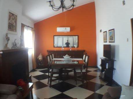 Casa Venta Solymar 3 Dormitorios Gran Terreno Impecable