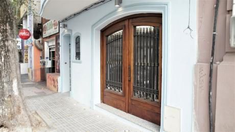 Edificio A Estrenar Ideal Residencial, Clinica, Empresa.-
