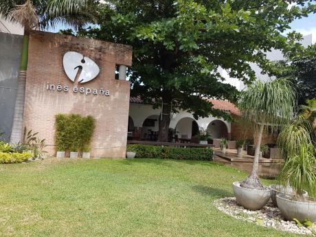Bella Casa Restaurant En Venta