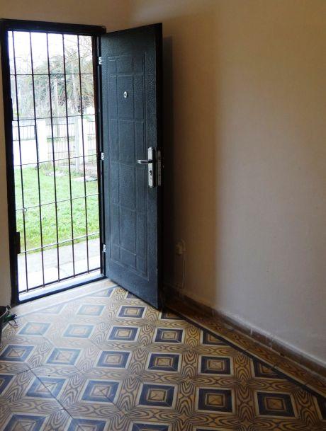 Casa 2 Dorm, Sagitario Y Libra.