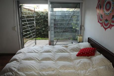 Precioso Apartamento En Atahualpa