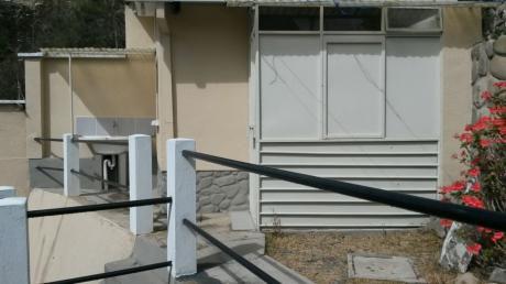 Habitación Con Baño Privado, Cocineta Y Lavandería En La Zona Sur De La Paz