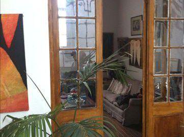 Para Amantes De Construcciones De Fines De S XIX - Venta En Ciudad Vieja