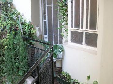 Se Vende Apartamento - Edificio Emblemático Centro De Montevideo