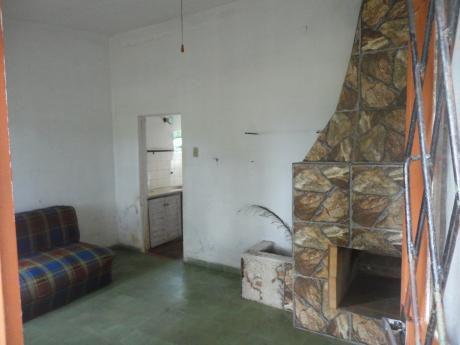 0e0ca2855pp Parque Del Plata Sur