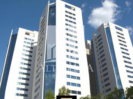 Alquiler De Oficinas Corporativas En Wolrd Trade Center