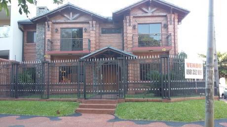 Vendo Residencia Sobre Ri 18 C/ Boggianni
