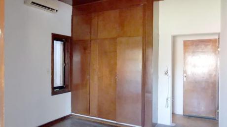 Alquilo Departamento Para Vivienda U Oficina En Villa Morra
