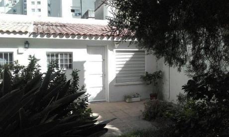 Apartamento Pocitos - 26 De Marzo