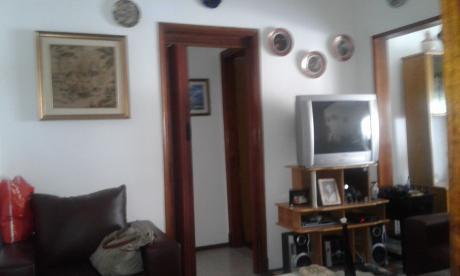Casas De Altos 3 Dormitorios Y Barbacoa