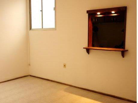 Vendo Departamento Con Renta Un Dormitorio Zona Palermo
