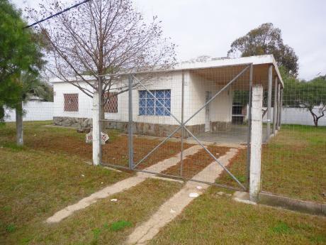 Parque Del Plata Norte 0e0ca451pp