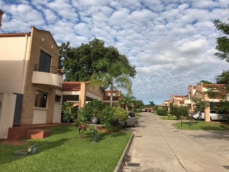 Casa Nueva, Condominio Boulevard Balcones De La Confederacion
