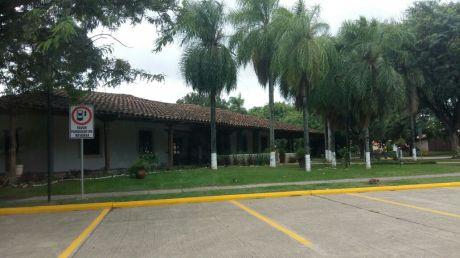 Casa En Condominio La Casona