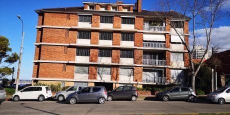Puerto De Buceo. Venta Apartamento Categoria 450m2