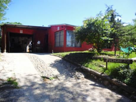 Venta En Parque Del Plata 0e0ca351pp