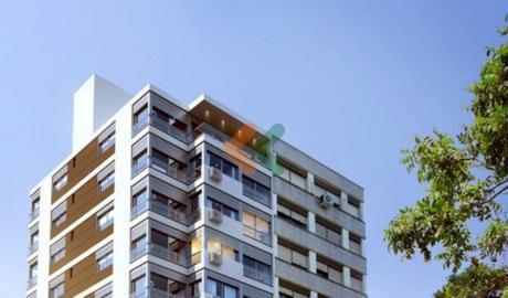 Apartamento En Venta En Parque Rodo - Ref: 2598