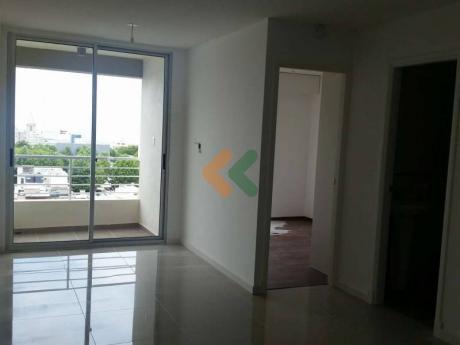 Apartamento A Estrenar A La Venta Con Vista Al Mar. - Ref: 3391