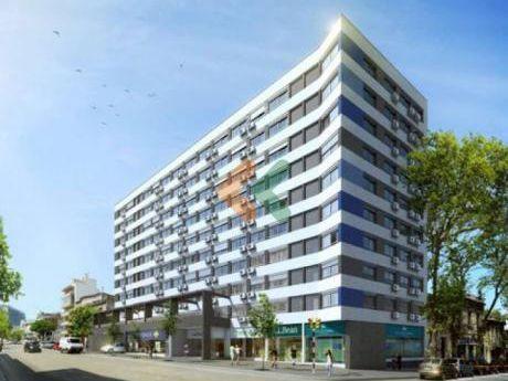 Penthouse A La Venta A Estrenar En Zona Cordon - Ref: 3959