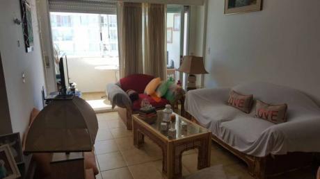 Lindo Apartamento En Roosevelt Bien Ubicado Ideal Para Todo El Año O Rentar