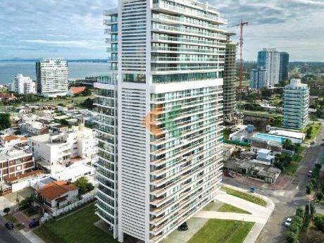 Torre Onix: Una Propuesta Diferente Para Invertir Y Disfrutar.