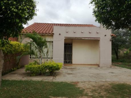 2 Casas Economicas En Venta