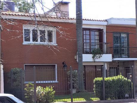 Venta Apartamento 3 Dormitorios 2 Baños Carrasco
