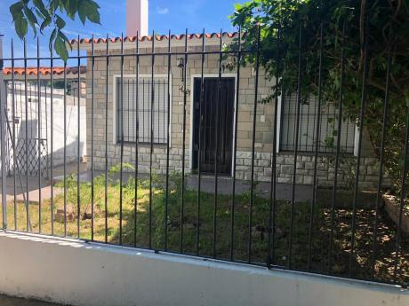 Susviela Y Raffo, Prox. Casa Galicia 4 Dorm Gran Fondo Divina