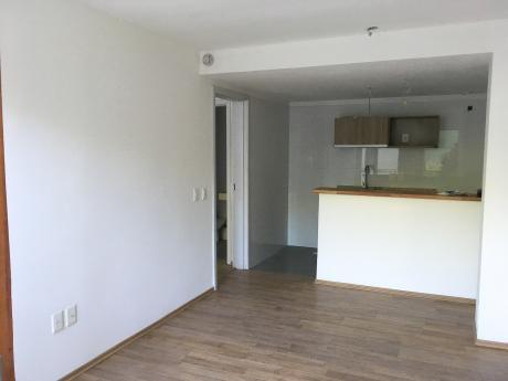 Apartamentos Venta La Blanqueada Montevideo 1 Dormitorio