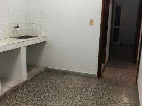 Alquilo Departamento En ñemby