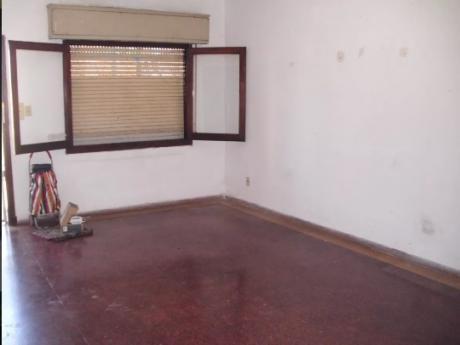 Casa 2 Dorm Union Larravide Prox Purificacion Amplio Fondo