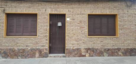 Buceo Venta - Propiedad Horizontal - 2 Dormitorios Con Patio