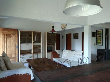 Casa En El Pinar De 3 Dormitorios