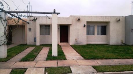 Alquiler de casas y condominio en santa cruz infocasas for Alquiler de casas en cantillana sevilla