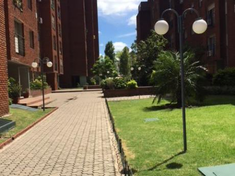 Apt En Prado Areas Verdes