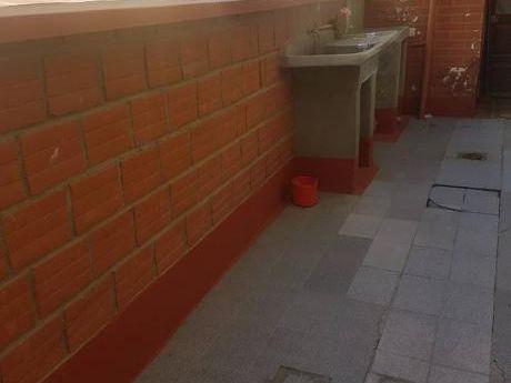 Sopocachi Garzonier En Alquiler Calle Rosendo Gutierrez Duplex