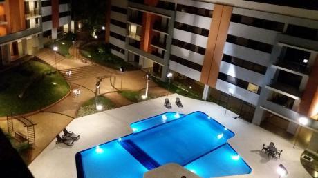 Parque Pinar, 3 Dormitorios