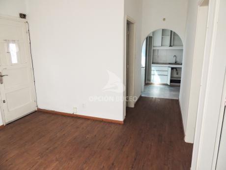 Apartamentos En Venta Buceo, Montevideo. 2 Dormitorios
