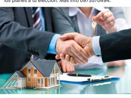 Casa Amoblada Alquilo En Boqueron2 1.500dolares