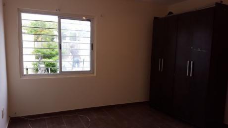 Se Venden 2 Casas Con Renta Carrasco Norte.